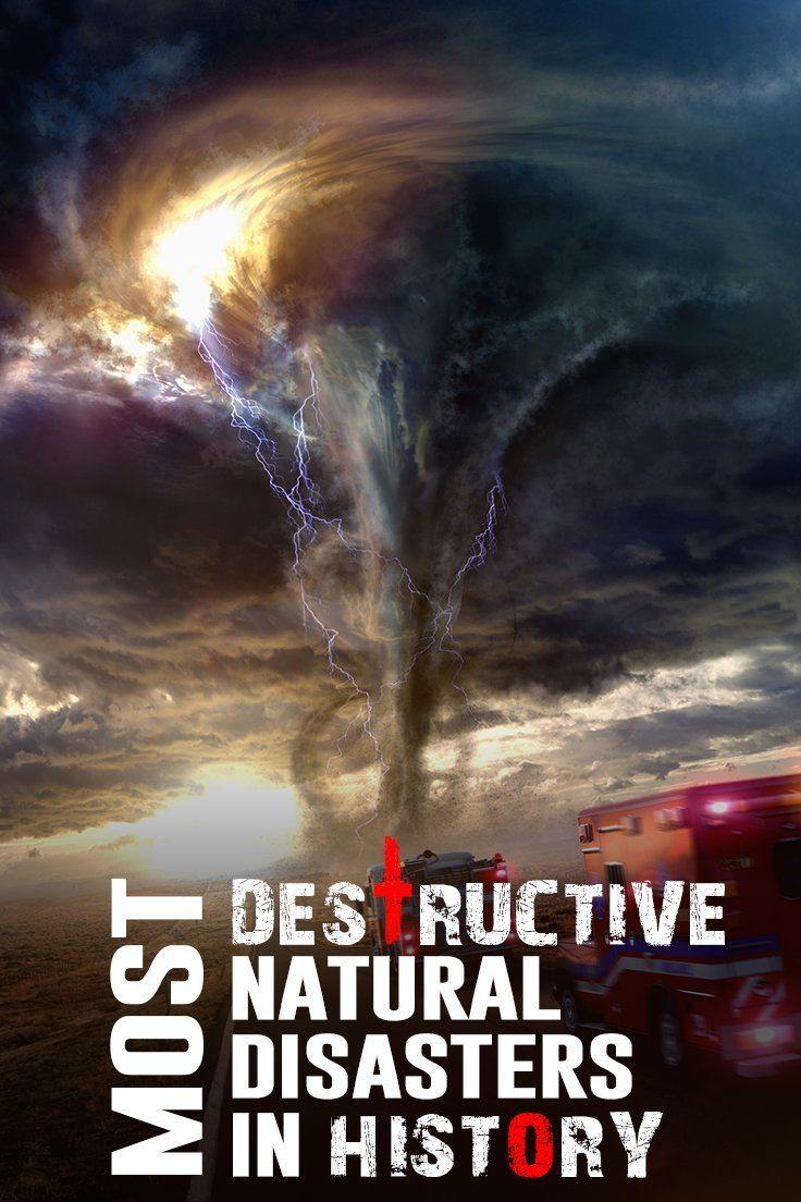 a description of the earthquakes as one of the most destructive natural phenomena Natural disasters - international decade for natural  (pertaining to the international decade for natural  made tsunami one of the most destructive natural.