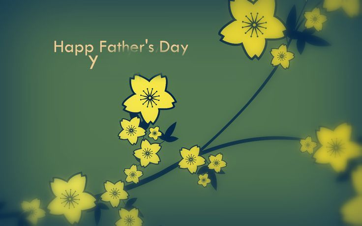 Happy Fathers Day 2018 Cards, Happy Fathers Day 2018 Poems, Happy Fathers Day 20...
