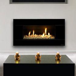 Более 25 лучших идей на тему «Propane fireplace» на Pinterest
