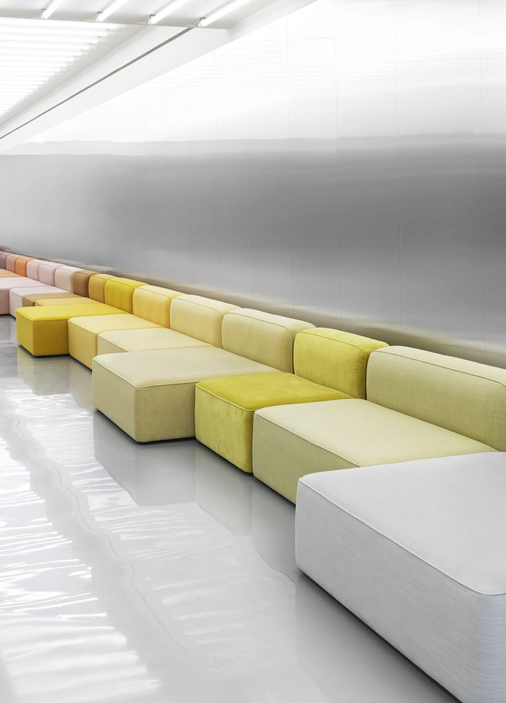 rope modular sofa by hans hornemann bedroomengaging modular sofa system live