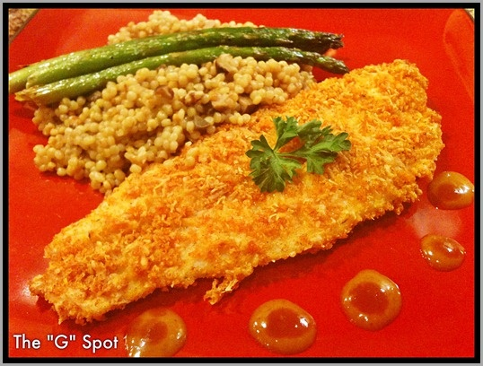 1000 images about basa fish recipes on pinterest spicy for Different ways to cook fish