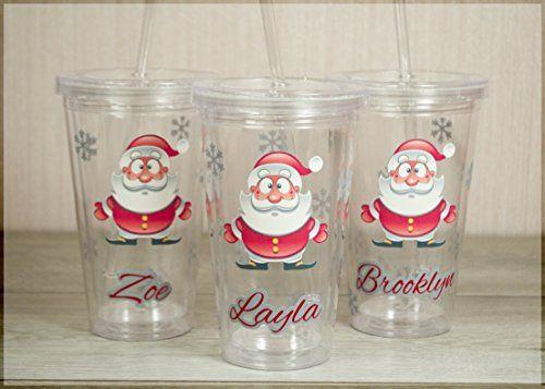 Christmas - Personalised Water Bottle|tumbler|mason jar|f... https://www.amazon.co.uk/dp/B077H5XSHK/ref=cm_sw_r_pi_dp_x_6wYoAbAXCTBDG