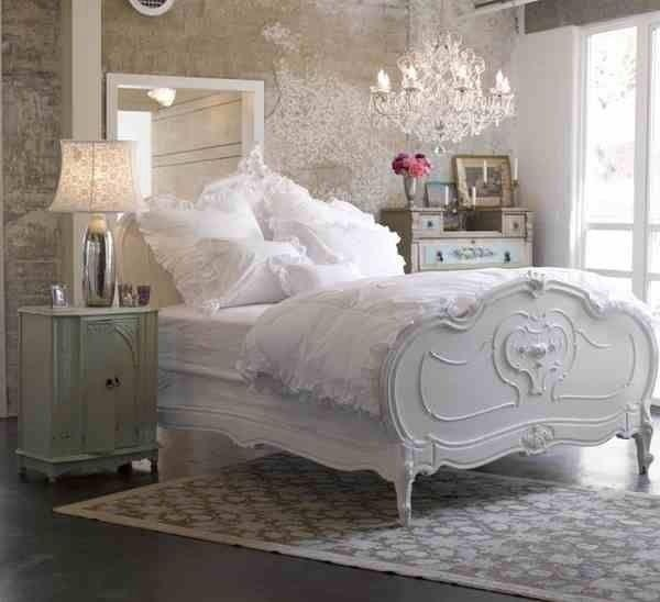 French Country  Chateau room88 best My French Boudoir Ideas images on Pinterest   Beautiful  . French Boudoir Bedroom Images. Home Design Ideas