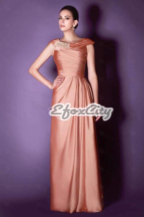 Mejores 91 imágenes de Wedding Stuff en Pinterest | Vestidos de ...