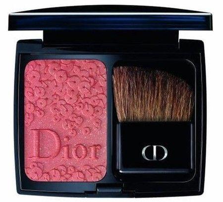 Dior nos presenta Splendor, su nueva colección para esta Navidad