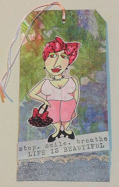 A blog about art, stitching, textile art, dolls, mixed media hand made art and inspiring places and people