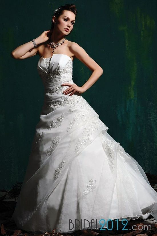 49 best wedding dresses images on pinterest recycled bride 1st eden 5111 wedding dress on tradesy weddings formerly recycled bride junglespirit Gallery