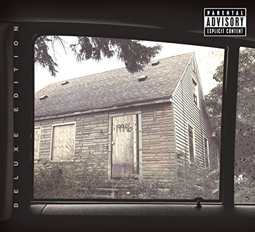 The Marshall Mathers LP 2 Aftermath http://www.amazon.com/dp/B00FKAA3MA/ref=cm_sw_r_pi_dp_x-1-vb1SHS5EB