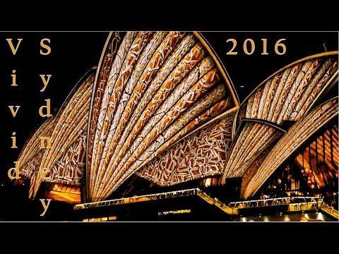 Vivid sydney - A festival of lights  #vividsydney #operahouse #sydney #opera #harbourbridge #australia