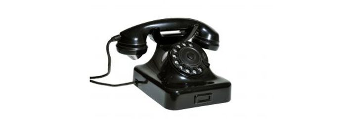 The Minimalist Guide to Having a Virtual Local Phone Number http://sparesome.com/minimalist-guide-virtual-local-phone-number/