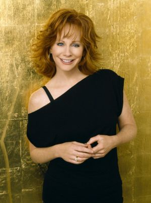 Reba McEntire. Please like http://www.facebook.com/RagDollMagazine and follow Rag Doll on pinterest and  @RagDollMagBlog @priscillacita https://www.bloglovin.com/blogs/rag-doll-13744543 subscribe to https://www.youtube.com/channel/UC-CB-g60FwQ4U1sJ3ur-Bug/feed?