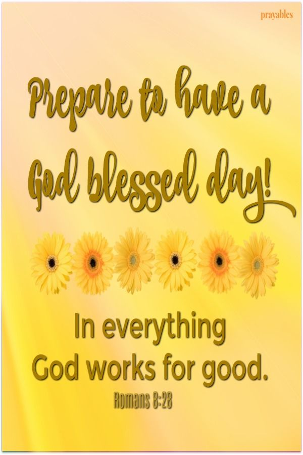 Blessed Quotes From The Bible New AMEN Click Pix For Your FREE PRAYABLES PRINTABLE Of Bible Verse