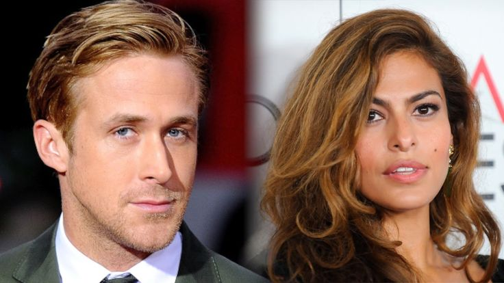 Top 10 Hottest Celebrity Couples - https://www.youtube.com/watch?v=hgdxc1uJWv0