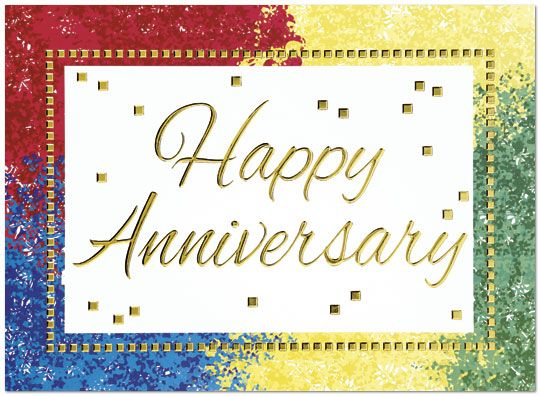 Work Anniversary Quotes: 534 Best Images About Cards-Anniversary N Wedding On