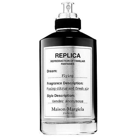 Maison Margiela Perfume | Sephora