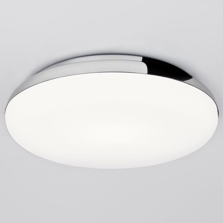 The altea bathroom ceiling light is ip44 rated for use in zone 2 and has a