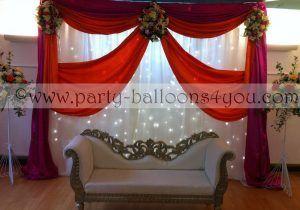 Home Decor Ideas Indian Wedding Flisol Home