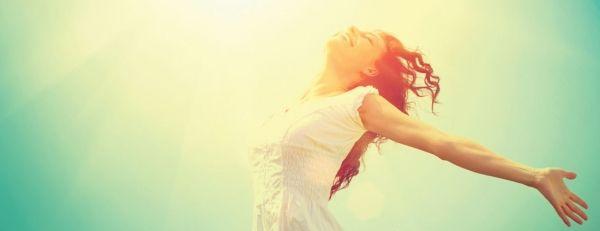 Hydrolyzed Collagen Health Benefits - Essen Nutrition Blog