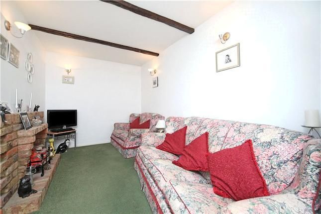 Detached house for sale in The Common, Holmer Green, High Wycombe, Buckinghamshire HP15 - 30938074