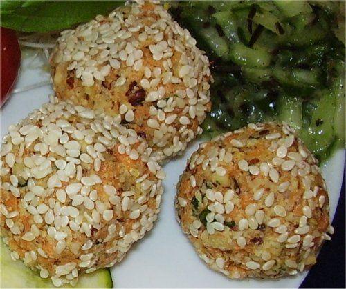 http://www.vegania.net/recept/jul.html Massa bra veganska julrecept