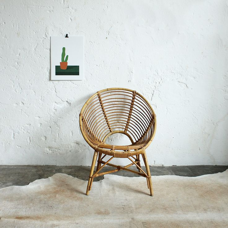 fauteuil-rotin-spirale-vintage-f373_a