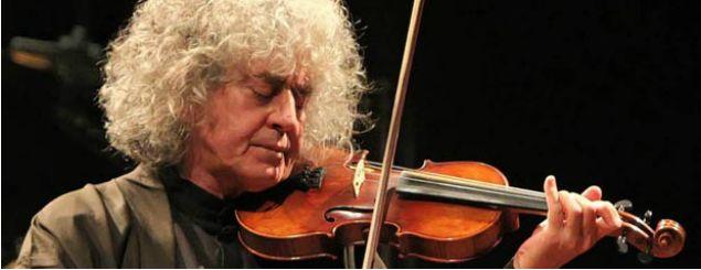 28 aprile 2015: Angelo #Branduardi in concerto a #ReggioEmilia a faveore di GRADE Onlus