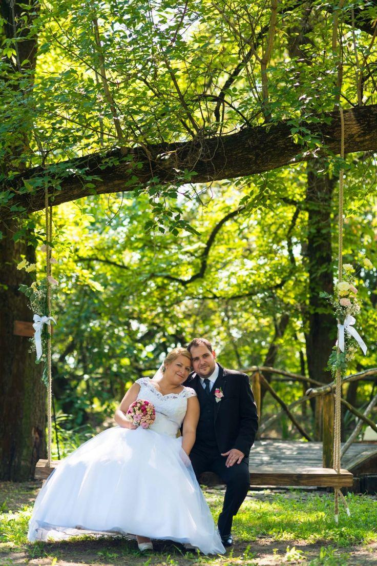 023_R&G_-_kreatív esküvői fotózás_-_bagolyvar birtok - tapioszolos
