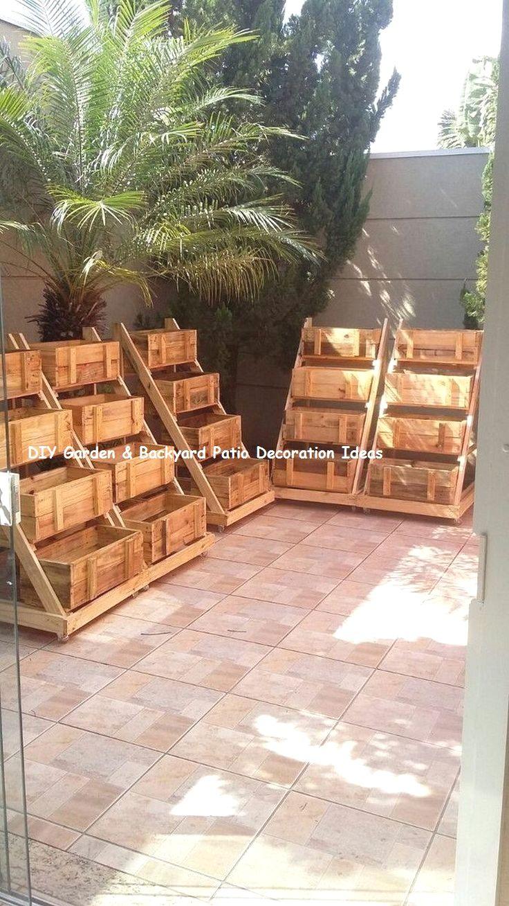 Cheap Outdoor Bench Cheap Outdoor Bench Easy Diy Outdoor Bench To