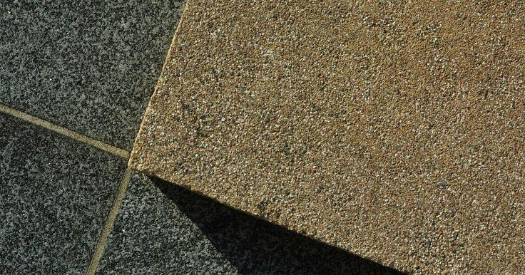 ¿Cuál es el piso más fuerte y resistente para el baño?. Cuando eliges un material para el piso de la cocina, existen diversas cualidades que deberías tener en cuenta. El piso de baño debe ser resistente al agua y a las manchas, durable y de fácil limpieza. También debes considerar la combinación con la estética que quieres crear en tu baño. El concreto, baldosas de piedra y de cerámica son algunos de ...