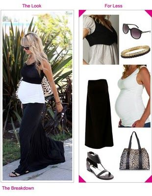 98 Best Maternity Style To Do S And Helpful Hints
