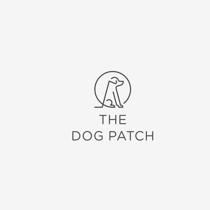 30 simple logos that speak volumes