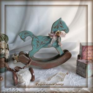 изделия ручной работы, подарок ручной работы, интерьерная игрушка, предмет декора интерьера, декупаж, деревянные изделия, искусственное ст