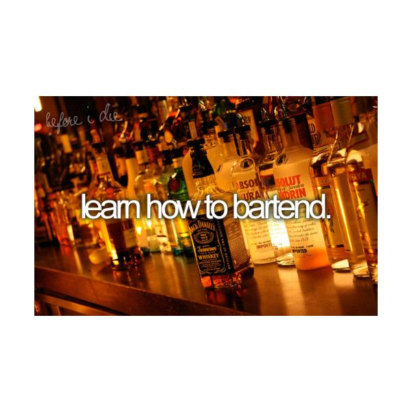 the perfect bucket list., found on #polyvore. bucket list before i die #bucketlist perfect bucket list