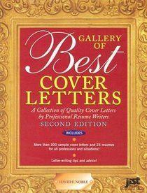 Best 25+ Best cover letter ideas on Pinterest | Job cover letter ...