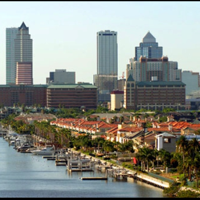 Tampa Bay Vacation Condo: 345 Best FUN FLORIDA VACATION Images On Pinterest