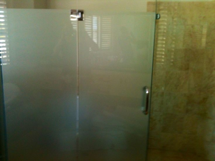 Shower Screens Gold Coast 57 best home house residential tinting gold coast images on