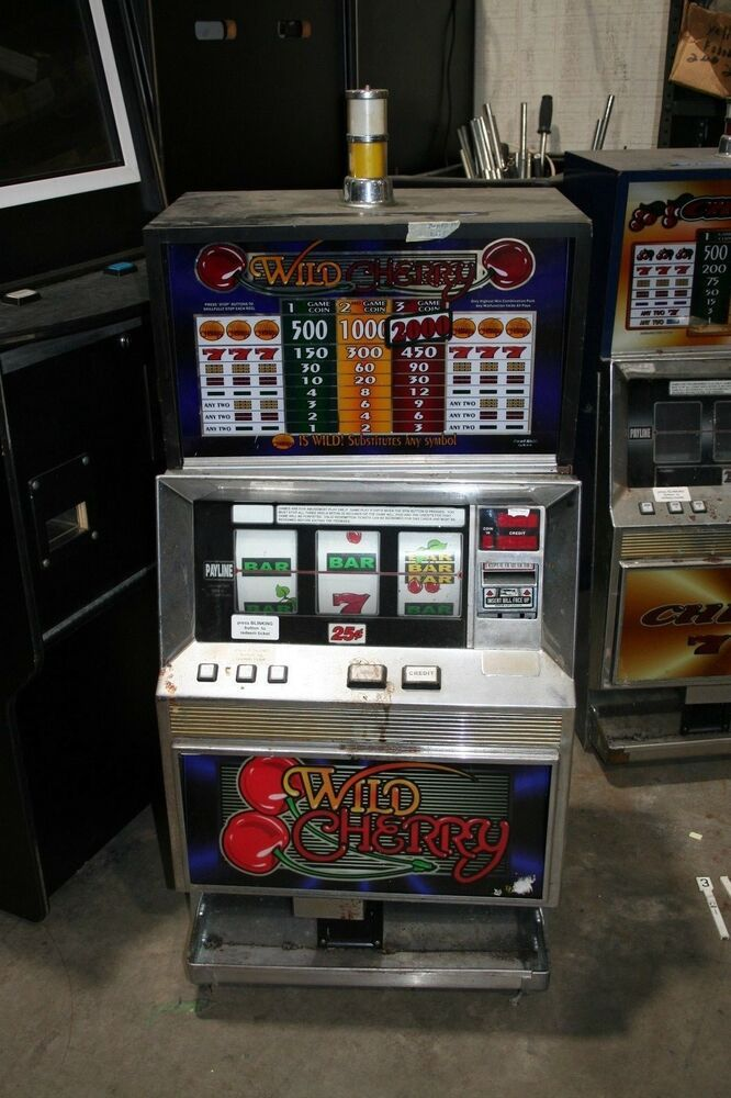 sands casino login Slot Machine