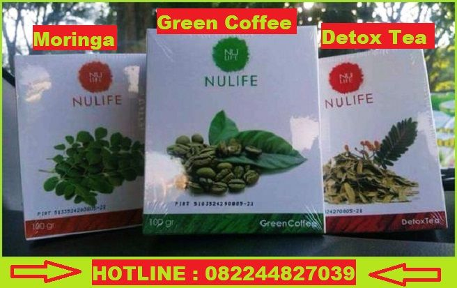 nulife,produk nulife indonesia,contoh produk nulife