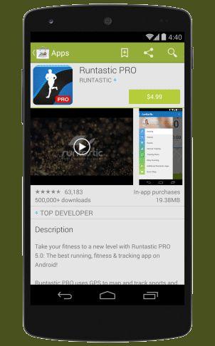 Gracias Google! Pagar con PayPal en Google Play disponible en varios países - http://www.cleardata.com.ar/internet/gracias-google-pagar-con-paypal-en-google-play-disponible-en-varios-paises.html