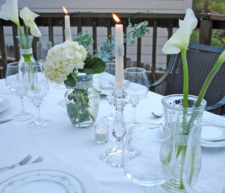 Best images about table decoration for january th on