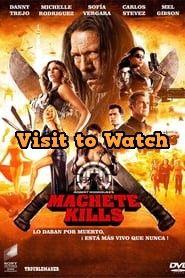 Ver Machete Kills 2013 Online Gratis En Espanol Latino O Subtitulada Ganzer Film Deutsch Charlie Sheen Prasidenten Der Usa