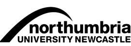 Visit the @Northumbria University website!
