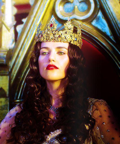 Andrea Prince