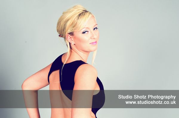 Make Over Photo Shoot & Model Portraits with Studio Shotz Photography #photography #makeover #photo shoot #model #portraits #bournemouth #dorset