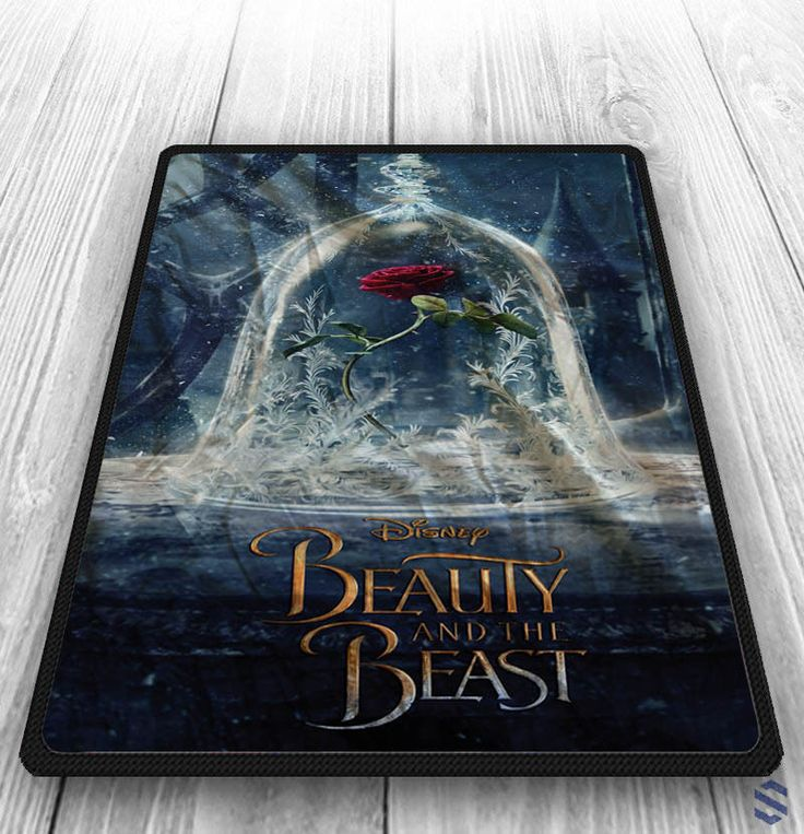 "New Cheap Red Rose Beauty And The Beast Custom Blanket 58"" x 80"" Inch #Unbranded #Top #Trend #Limited #Edition #Famous #Cheap #New #Best #Seller #Design #Custom #Gift #Birthday #Anniversary #Friend #Graduation #Family #Hot #Limited #Elegant #Luxury #Sport #Special #Hot #Rare #Cool #Cover #Print #On #Valentine #Surprise"