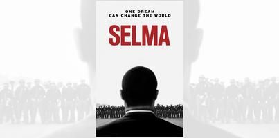 The Rock New Testament Church of God - SELMA Film Preview & Panel Q&A