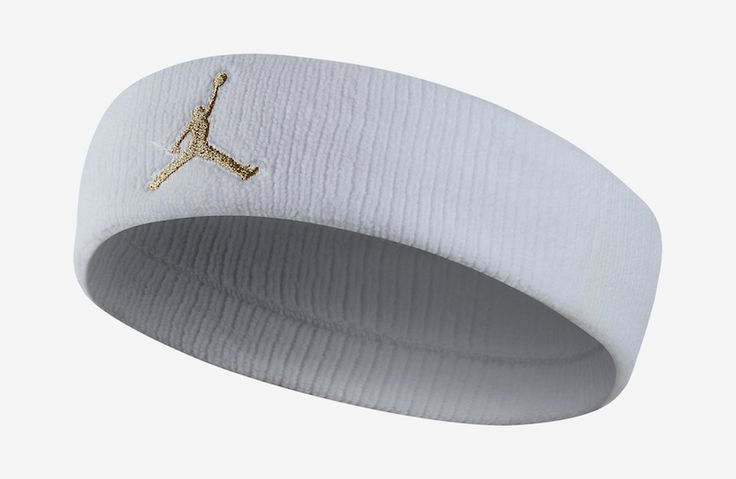 All Of This OVO x Air Jordan Apparel Also Releases Tomorrow