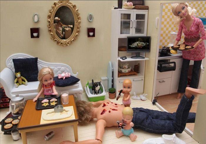 bad-barbie12