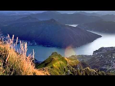Самая супер красивая мелодия - Джеймс Ласт Адажио - Adagio James Last   #ПопулярныенаYouTube - YouTube