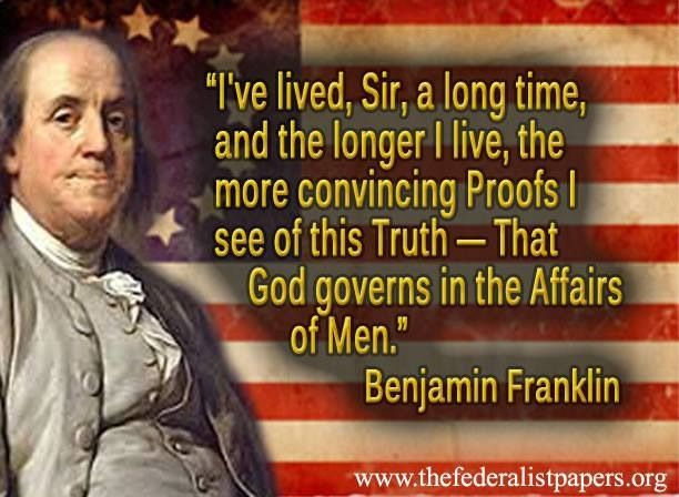 benjamin franklin founding father essay Benjamin franklin paper details:  diplomacy and as a founding fatherno more  superior essay papers.